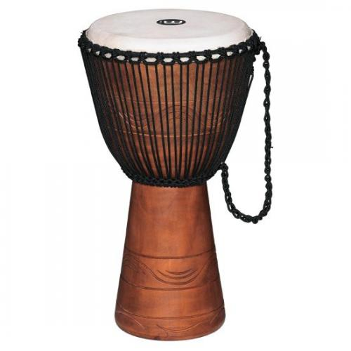 African Djembe