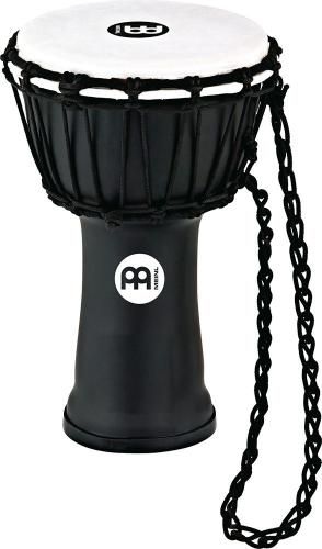 Meinl Jr. Djembe 7 Black""