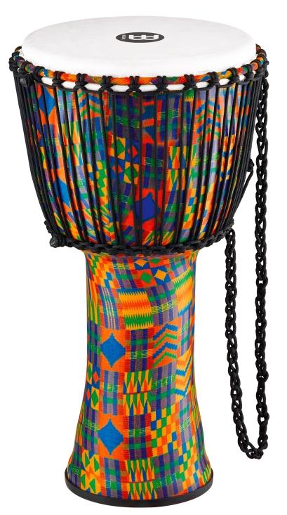 Meinl Travel Rope Djembe, Large PADJ2-L-F