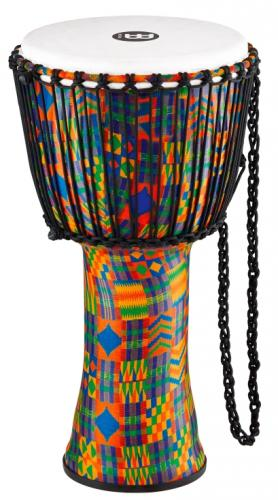 Meinl Travel Rope Djembe, Large PADJ2-L-F