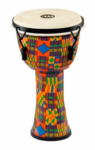 Meinl Mechanical Travel Djembe