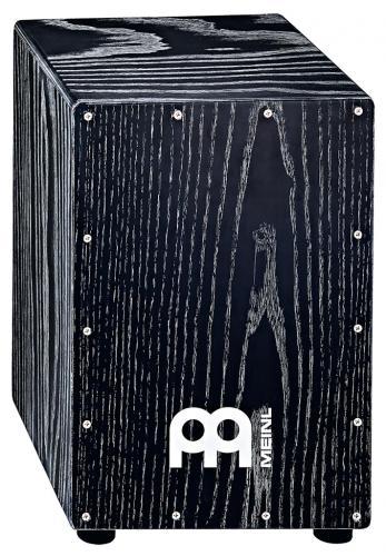 Cajon,  Vintage Black
