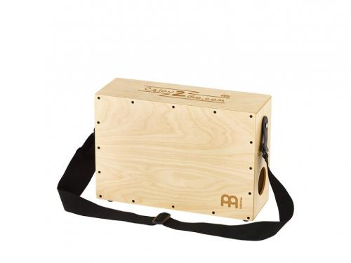 Stand-Up Cajon Natural