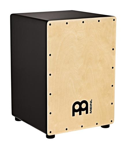 Maple Bass Cajon