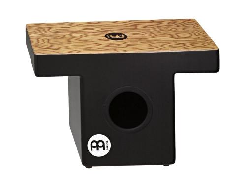 Slap-Top Cajon
