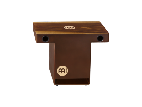 Meinl Slap-Top Cajon TOPCAJ2WN