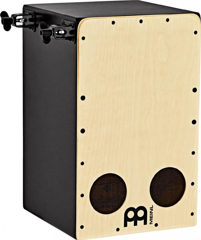 PBASSCAJ.  Cocktail Pickup Cajon