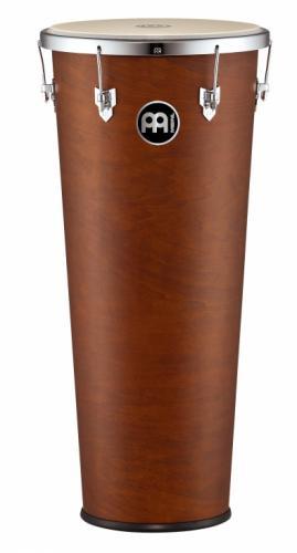 Timba 14''x35''