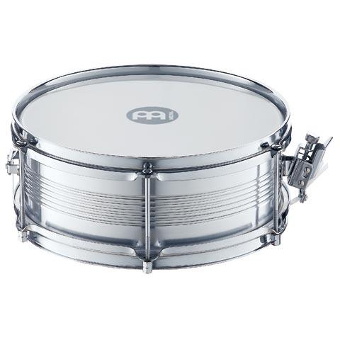 12'' Caixa Drum, CA12, Meinl
