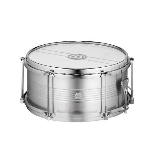 12'' Caixa Drum, CA12T, Meinl