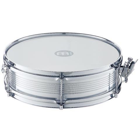14'' Caixa Drum, CA14, Meinl