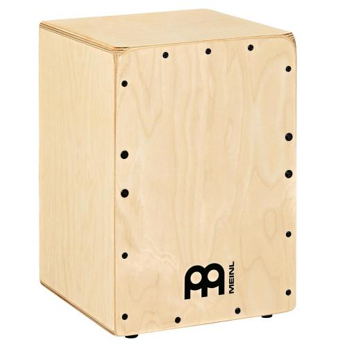 Meinl Jam Cajon Baltic Birch - JC50