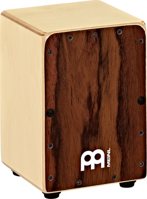 Mini Cajon - Dark Eukalyptus