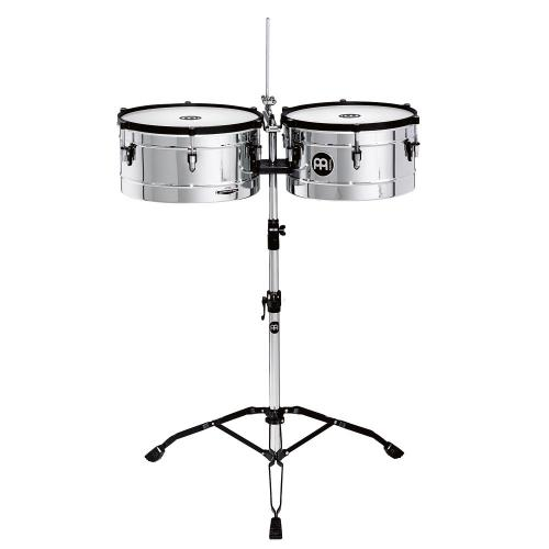 Timbales, Meinl MT1415CH