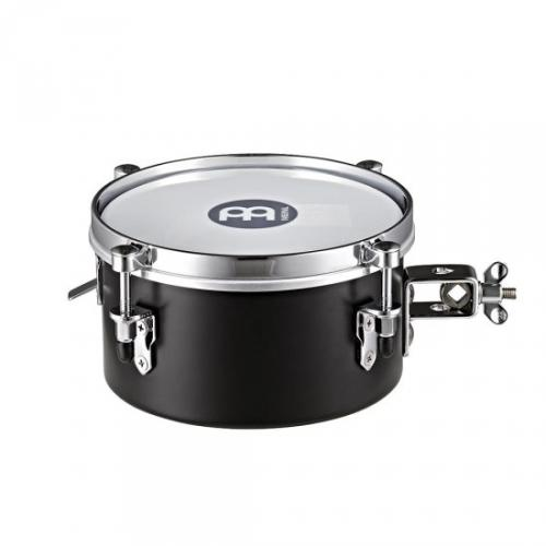 "Drummer Snare Timbales 8"", Meinl MDST8BK"
