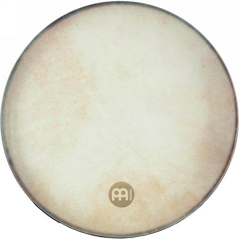 Tar Frame Drum 22''