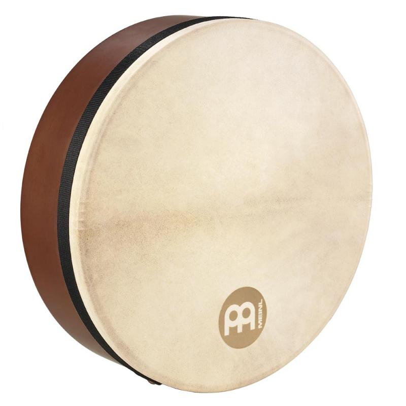 Bendir Frame Drum 14''