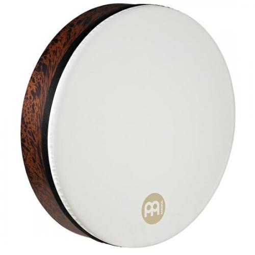 Mizhar Frame Drum 18''