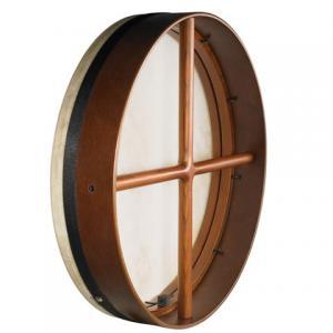 "Celtic Bodhran Frame Drum 18"", Meinl"