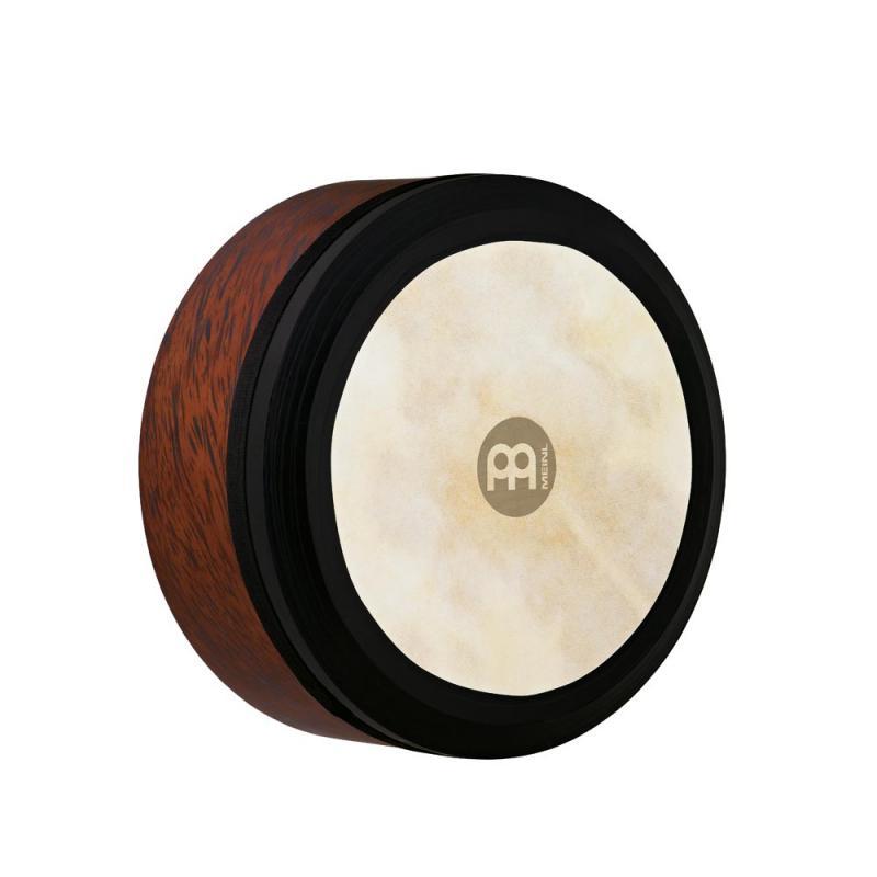 14'' Irish Bodran Frame Drum