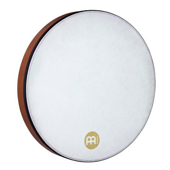 DAF Frame Drum