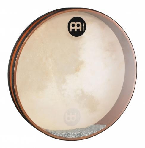 Sea Drum 22''