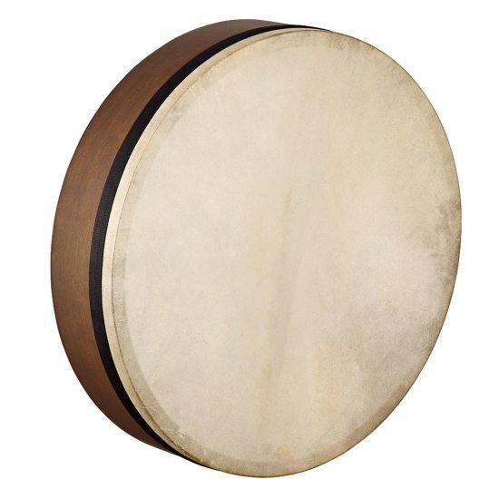 Mizhar Frame drum