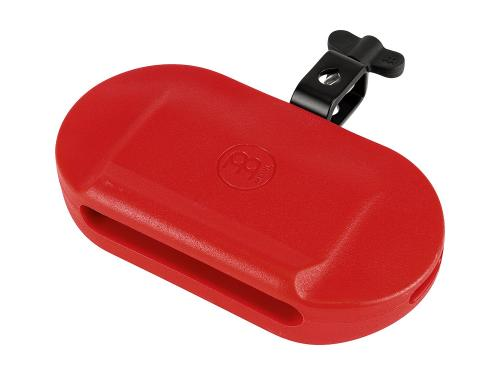MPE4R. Meinl Percussion Block Low Pitch