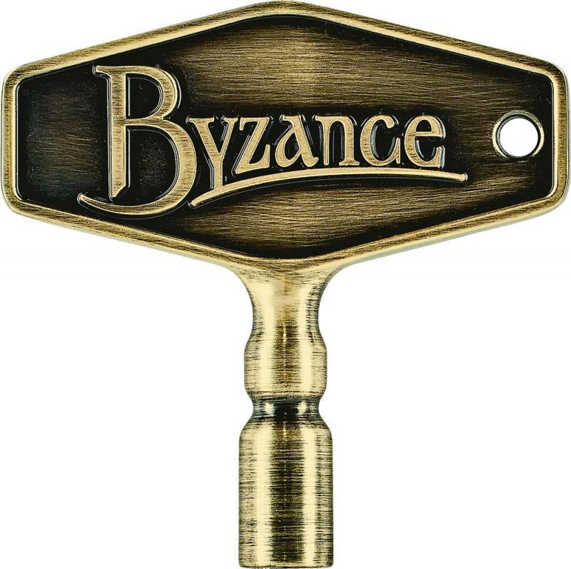 Meinl Byzance Drum Key - MBKB