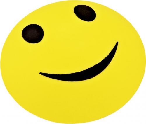 Meinl Face Shaker  - FACE-H - Happy Face