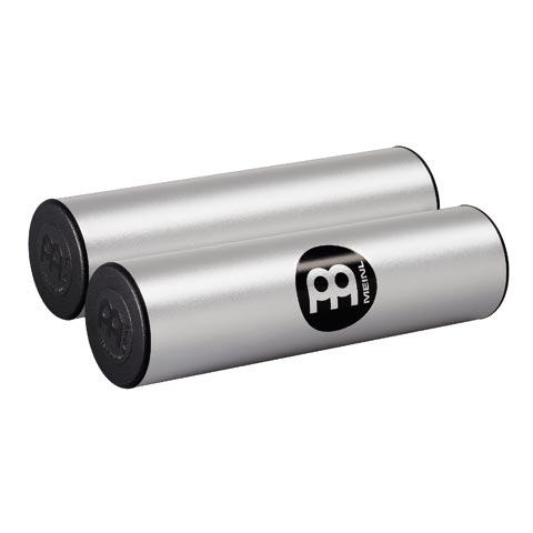 Alum.doub Shaker SH99L-S