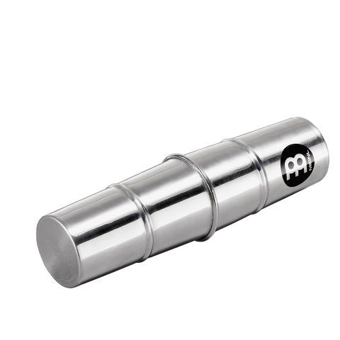 Meinl Samba Shaker SSH1-M