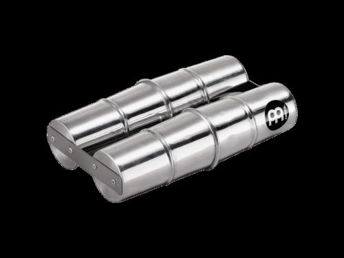Meinl Samba Shaker SSH2-M