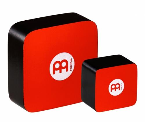 Techno shakers, Meinl