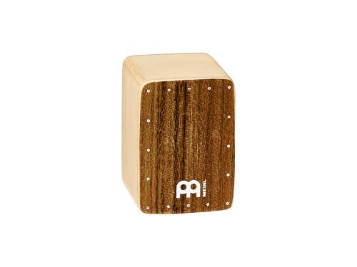 MEINL Mini Cajonshaker - SH51