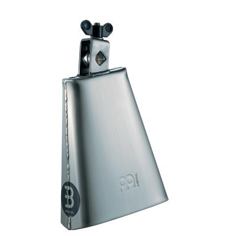 Steel Bell 6,25