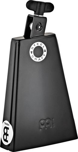 """Cowbell Craft Line 7 High pitch"""""""