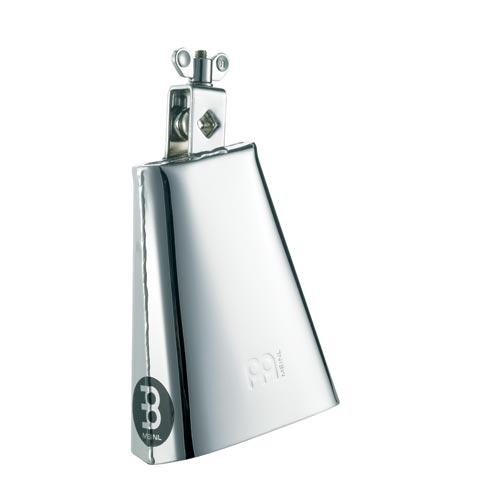 Steelbell Chrrome STB625-CH
