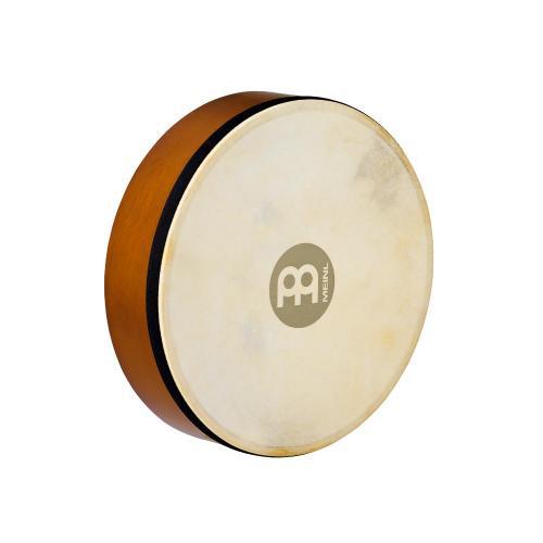 Hand-Drum 10''