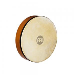 Hand-Drum 12''