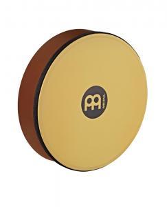 Hand-Drum, Ramtrumma Meinl