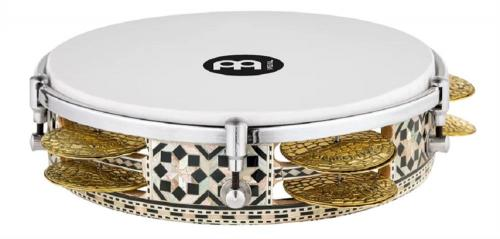 "Meinl Artisan Edition Riq Drum 8 3/4"" - AERIQ1"