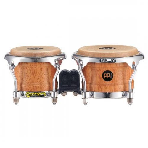 Mini-bongo