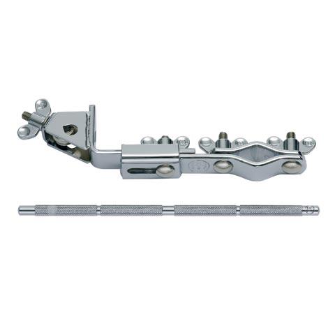 Meinl multi-clamp MC-1