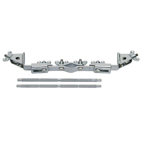 Meinl multi-clamp MC-2