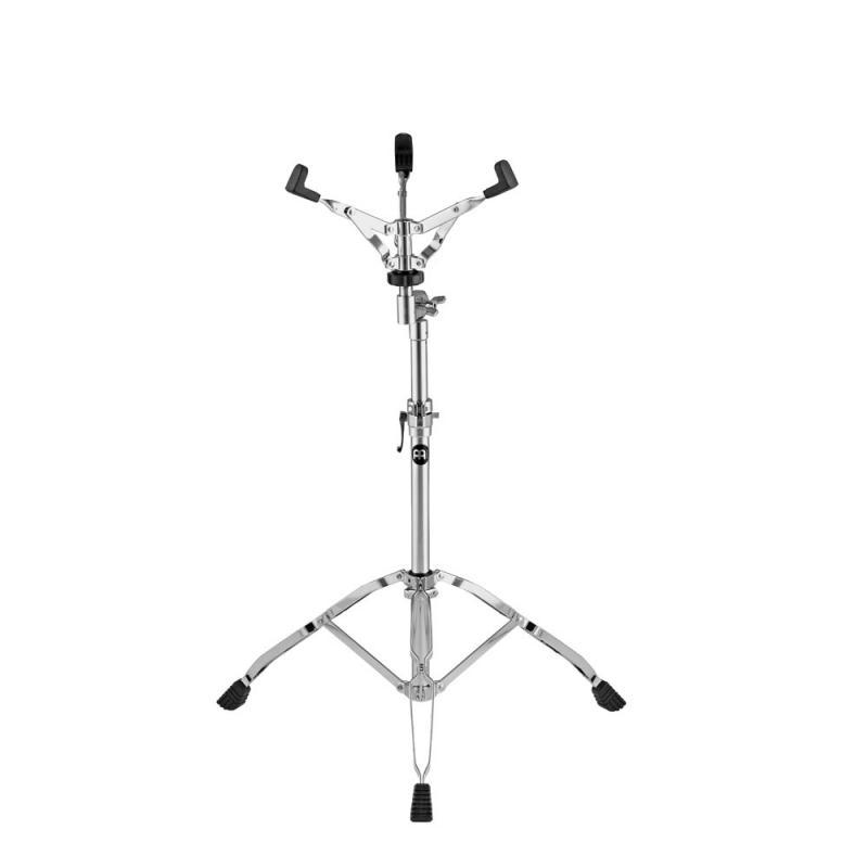 Hand-Bale/Caixa Stand