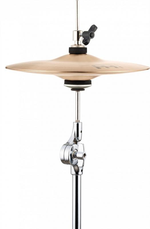 Meinl X-Hat Cymbal Stand Adapter - MXHA
