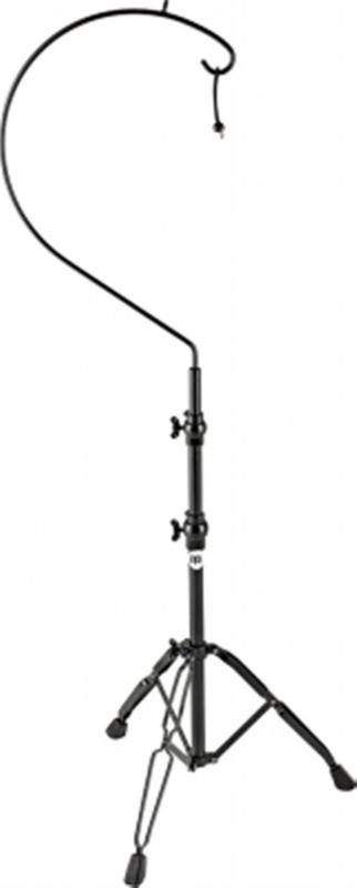 Meinl  Suspended Cymbal Stand - TMSCS<br>Meinl Suspended Cy
