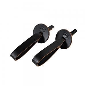 Läderband för handcymbaler - Standard