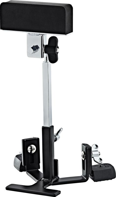 Meinl Dynamic Pedal Pad